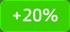 20prozent-2