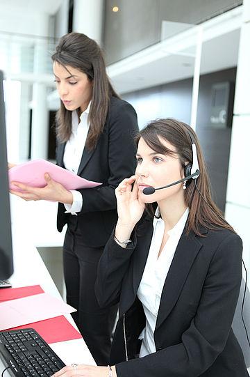 acp-neotel-telefonservice-gmbh