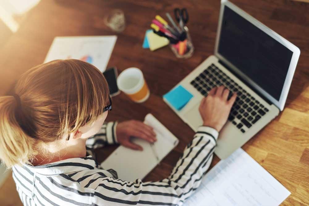 Home Office bringt neue Herausforderungen für IT-Sicherheit