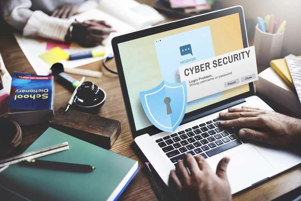 Sensibilisieren Sie Ihre Mitarbeiter für IT Security