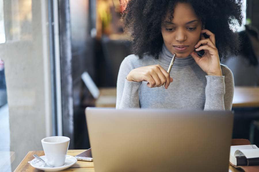 Strategie-Tipps für die Umsetzung des Digital Workspace