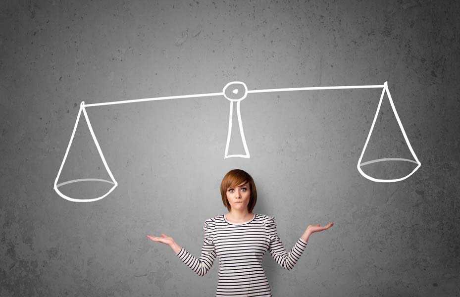 Die Frage, wer sich um die IT Ihres Unternehmens kümmert, hängt stark von Ihren individuellen Bedürfnissen ab