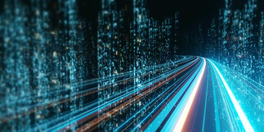 Netzwerkinfrastruktur ist schwer zu überblicken