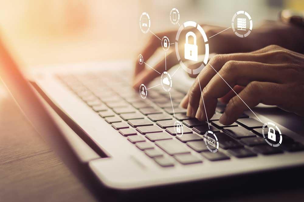 SDWAN - optimale Sicherheit für hybride IT Strukturen