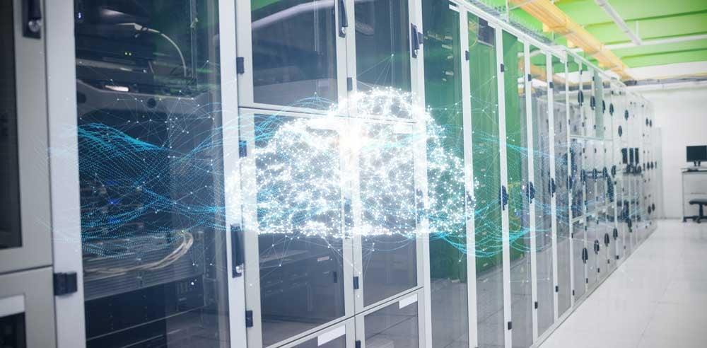 Immer mehr Unternehmen setzen auf flexible Cloud-Services