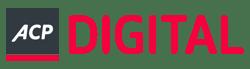 Acp_Digital
