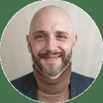 Marco-Richardson-Profilbild-rund