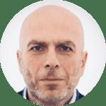 Porträtfoto_Herscovici-rund