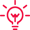 acp_icon_pulp-1