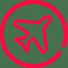 icon-neu-flieger