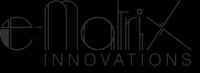ematrix-logo