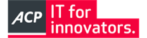 acp_itforinnovators_logo_rot_RGB_zugeschnitten-1