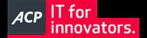acp_itforinnovators_logo_rot_RGB_zugeschnitten-2
