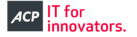 acp_itforinnovators_logo_weiß_RGB-7