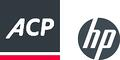 ACP+HP Logo