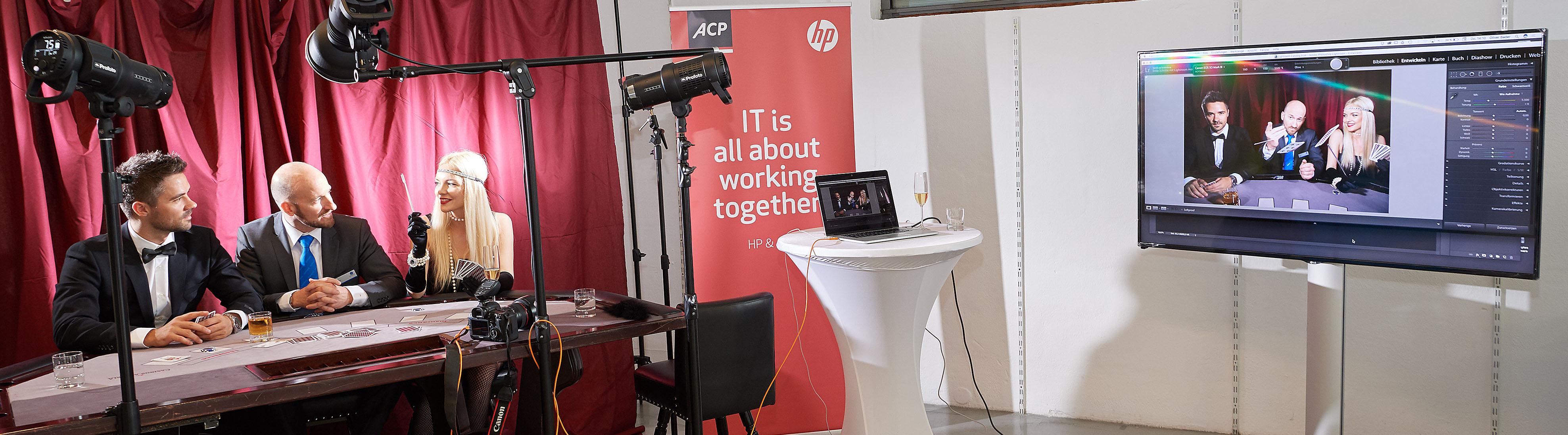 ACP-Forum-SBG-titelbild-1