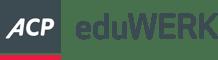 ACP_EduWERK_Logo_ RGB-2
