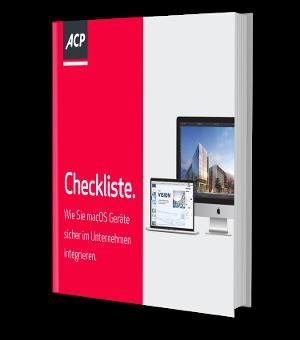 ACPcheckliste-macOS-new