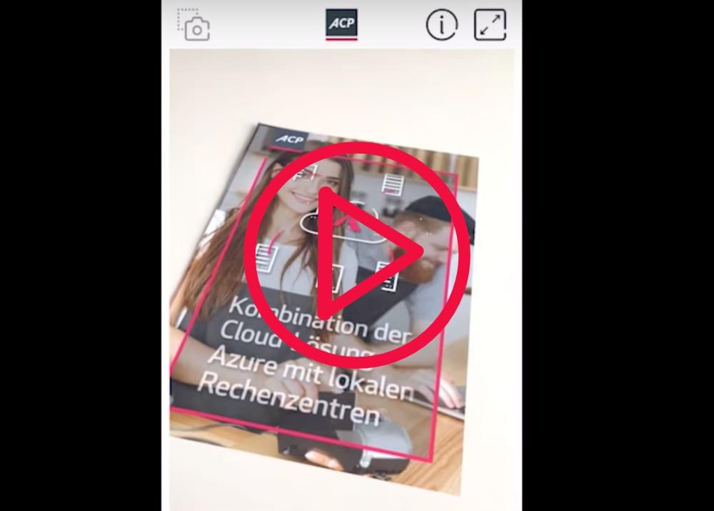 AR_ACP App_Video