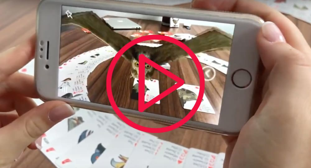 AR_Lernen_Video