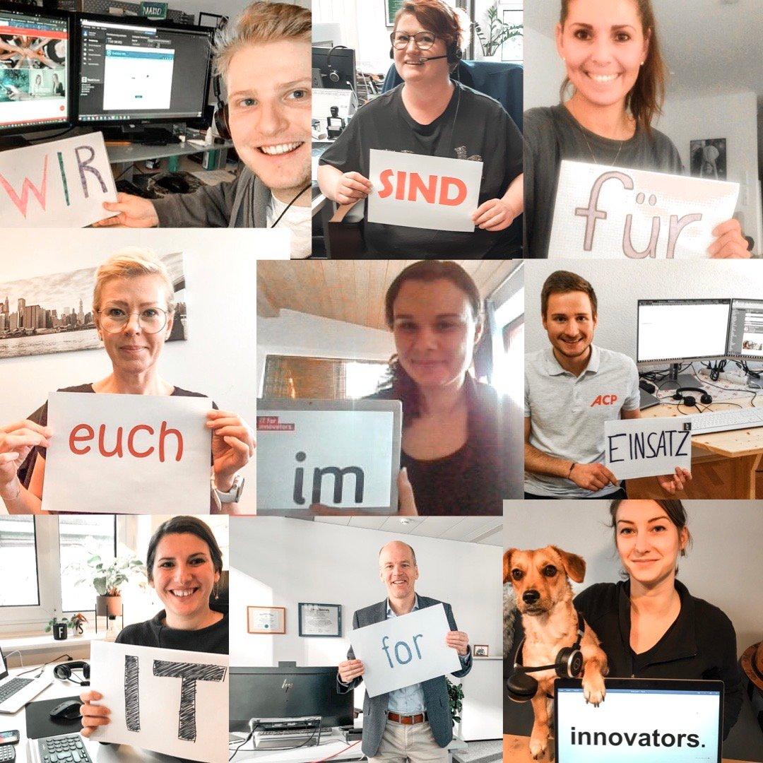 home-office-team