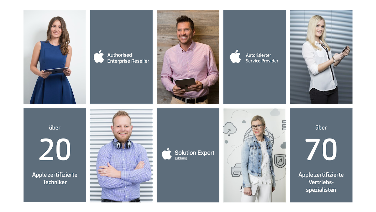 apple-bussiness-partner