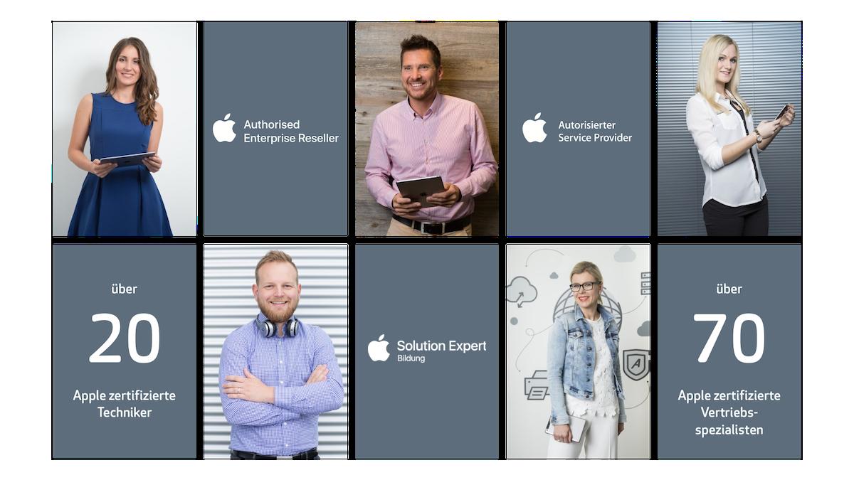 apple-bussiness-partner