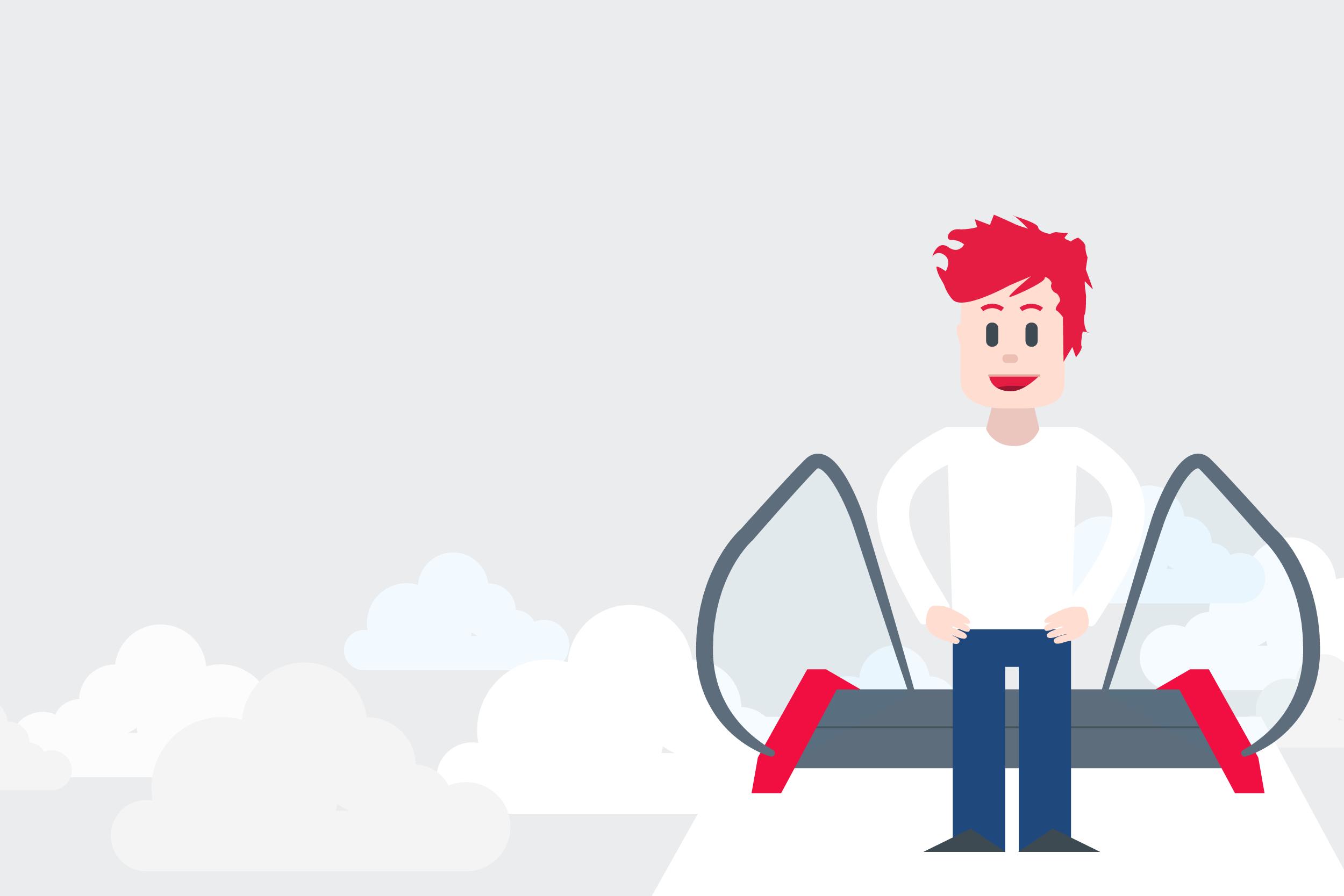 NetApp Cloud Volumes ONTAP gratis testen
