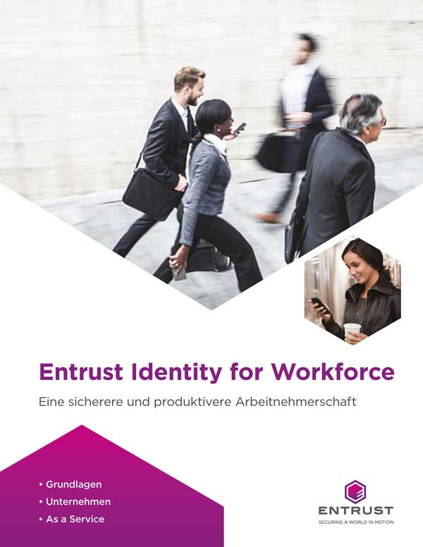 2020_Entrust-Identity-Workforce