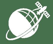 RZ_ACP_SOC_Logo_Satelite_ohne-SC_WEISS_CMYK