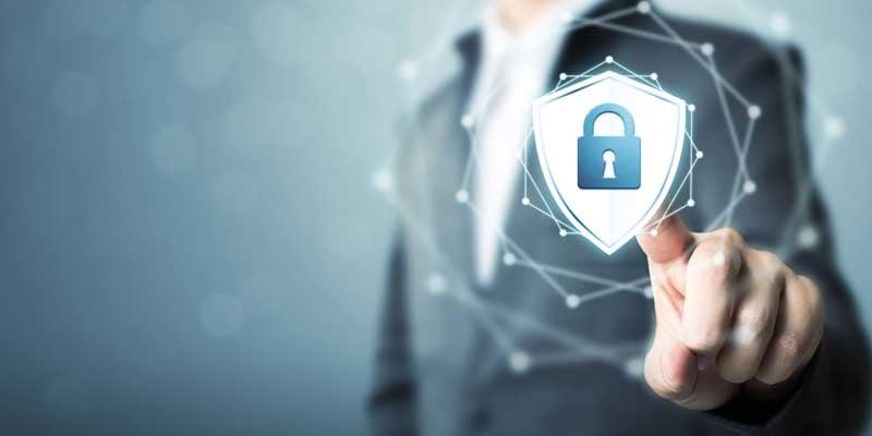 IT-Sicherheit messbar machen