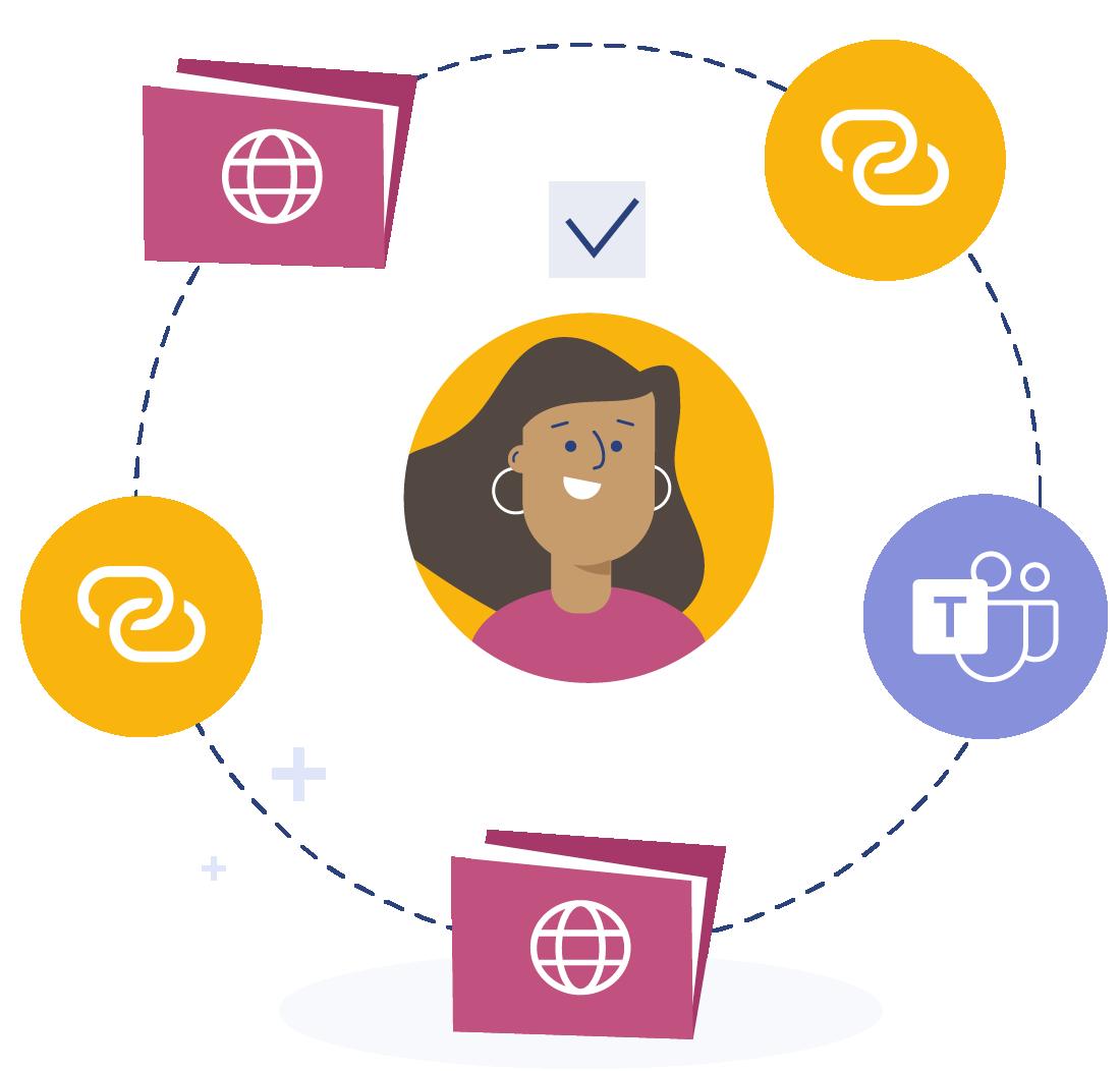 transparent-user-management-in-valo-entrnace