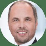 Franz_Nowotny_Profilfoto_2016_12-rund