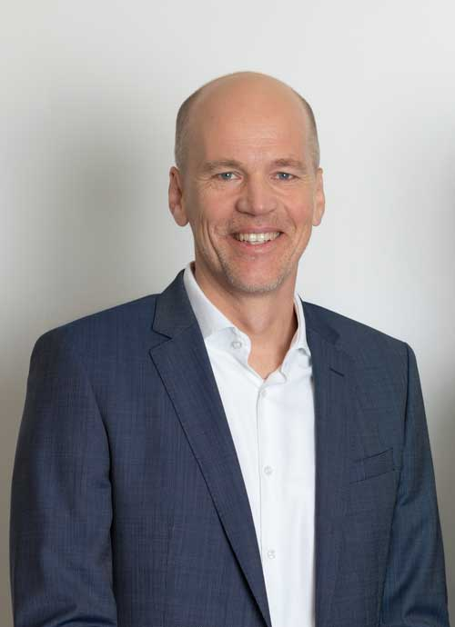 Rainer-Kalkbrener_CEO-ACP