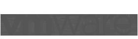 vmware_logo_1