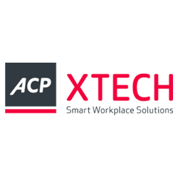 ACP XTECH   ACP Forum und IT Gala