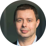 Franz-Ortner_web