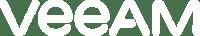 Veeam_logo_white_rgb_2020-1