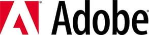 adobe-logo-2019.png