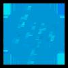hp-logo-2019-neu