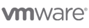 vmware-logo-2019-neu