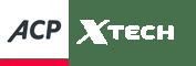Logo-ACP-X-Tech-inverse-3