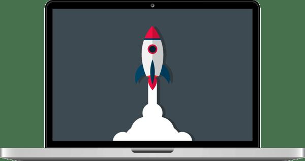 laptop-rocket2