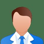 person-icon-mann-anzug