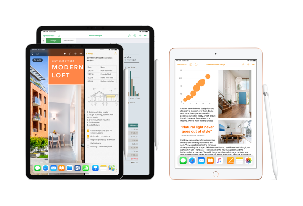 Business-iPadPro11-ApplePencil-iPadPro129-ApplePencil-iPad-ApplePencil-US-EN-SCREEN