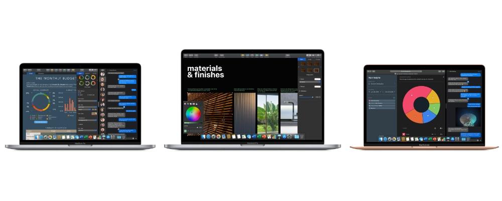 Business_MacBook_Trio