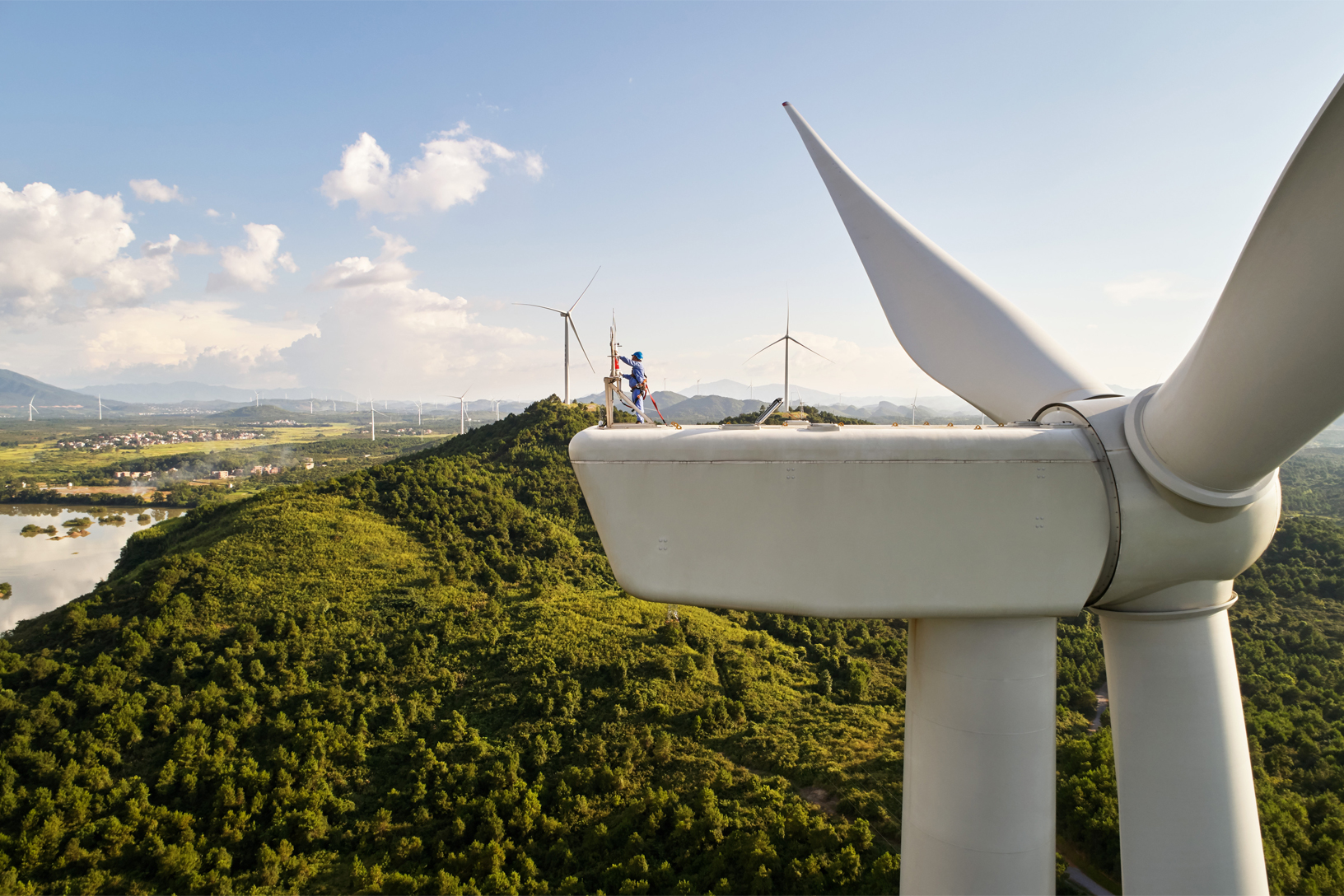 China-Clean-Energy-Fund-invests-in-wind-farms-082619_big.jpg.large_2x