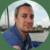 Christian Katterl | ASAMER Baustoffe AG