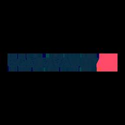 Commvault   ACP Forum und IT Gala