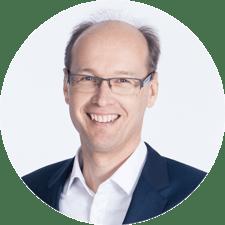 Thomas-Schrader_ACP_Digital_Solutions